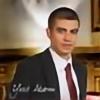 YossiAharon's avatar