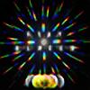 yossy1983's avatar