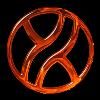 YossyHal's avatar