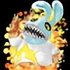 yossypaint's avatar
