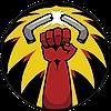 YosterDragon's avatar