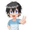 YosukeYuki01's avatar