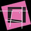 yosungraf's avatar