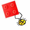 yoswallow's avatar