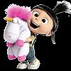 yotaa80's avatar