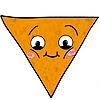 YotaDelta's avatar