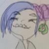 Yotara's avatar