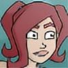 yotelex's avatar