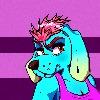 YoteYote's avatar