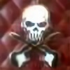 YOTLIHUAN's avatar