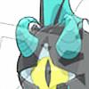 yotsashi's avatar
