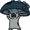 YotsuBean's avatar