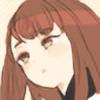 Yotsureneko's avatar