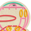 YotsuYoYo's avatar