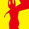 yotube's avatar