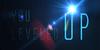 You-Leveled-Up's avatar