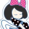 You-Ta's avatar