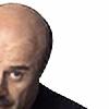you2-plz's avatar