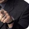 you4-plz's avatar