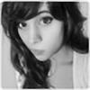 youaki's avatar