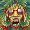 Youalahuan's avatar