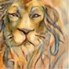 youalexi's avatar