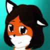 youandi78's avatar