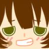 YouandMeInBedVuV's avatar