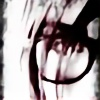 YouAreMore1's avatar