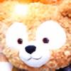 YouAreMyBae's avatar