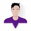 YOUAREMYSON's avatar