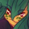YouAreNotMyMaster's avatar