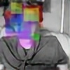 YouAreNotReal1's avatar