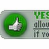 YouArePlz's avatar