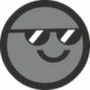 youaresogreat's avatar