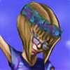 YouAreTheAwesomest's avatar