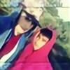 Youba99's avatar