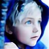 youbitto's avatar