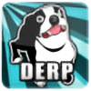 youbox's avatar