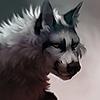 Youca0's avatar