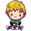 YouCanDrawIt's avatar