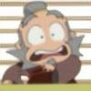 youcantstopit's avatar