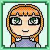 YouCantStopMeSinning's avatar