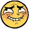 youcardplz's avatar