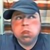 youcrew's avatar