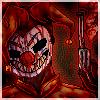 YoudBeAFool's avatar