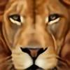 Youdee20's avatar