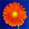 youdu's avatar