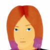 YouFailAtFailing's avatar
