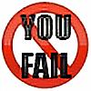 YouFailPlz's avatar